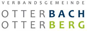 otterberg_logo