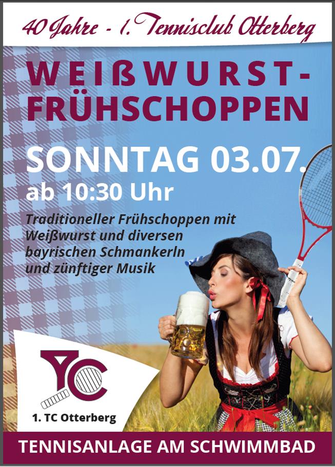 Einladung Weisswurstfrühschoppen_2016