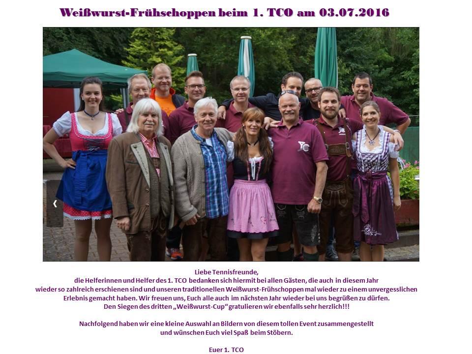 Bilder WW_Frühschoppen_2016_1