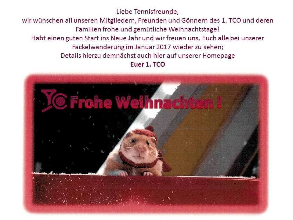 weihnachtsgruesse-1tco_2016_homepage