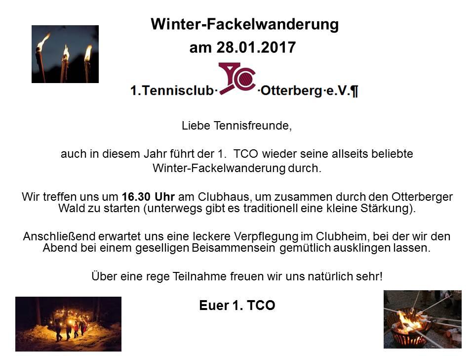 Einladung Fackelwanderung_2017