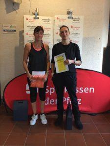 Pfalzmeister Sabine und Katrin_2017_IMG_0820